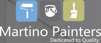 Martino Painters