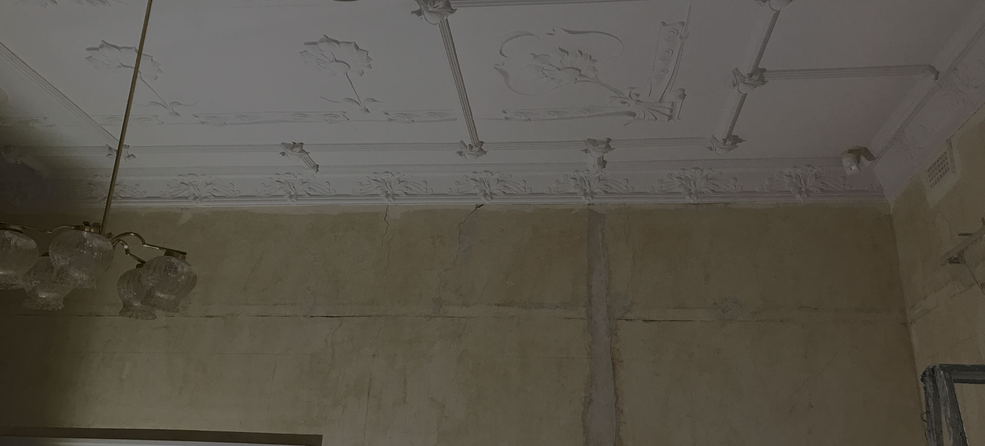 insurance painting adelaide