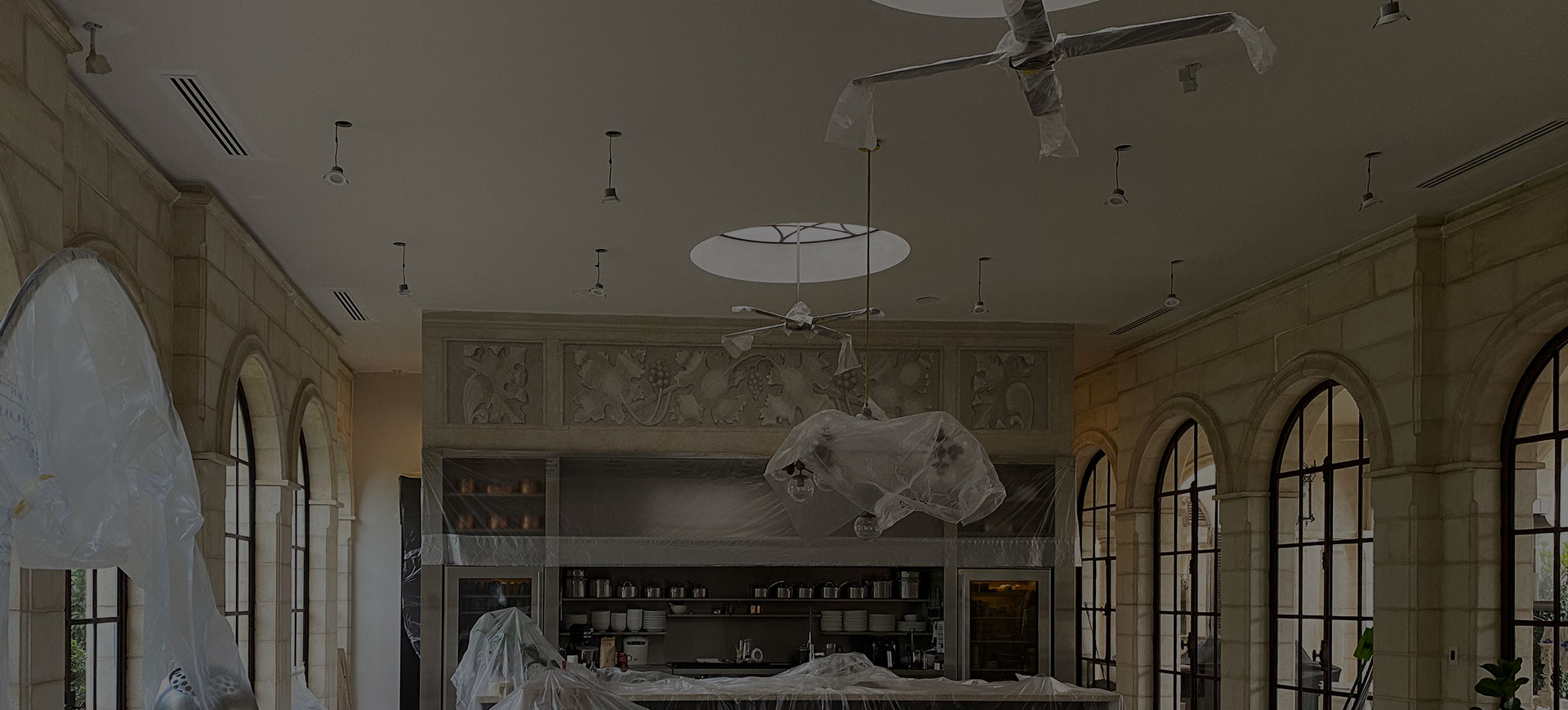 repainting services adelaide